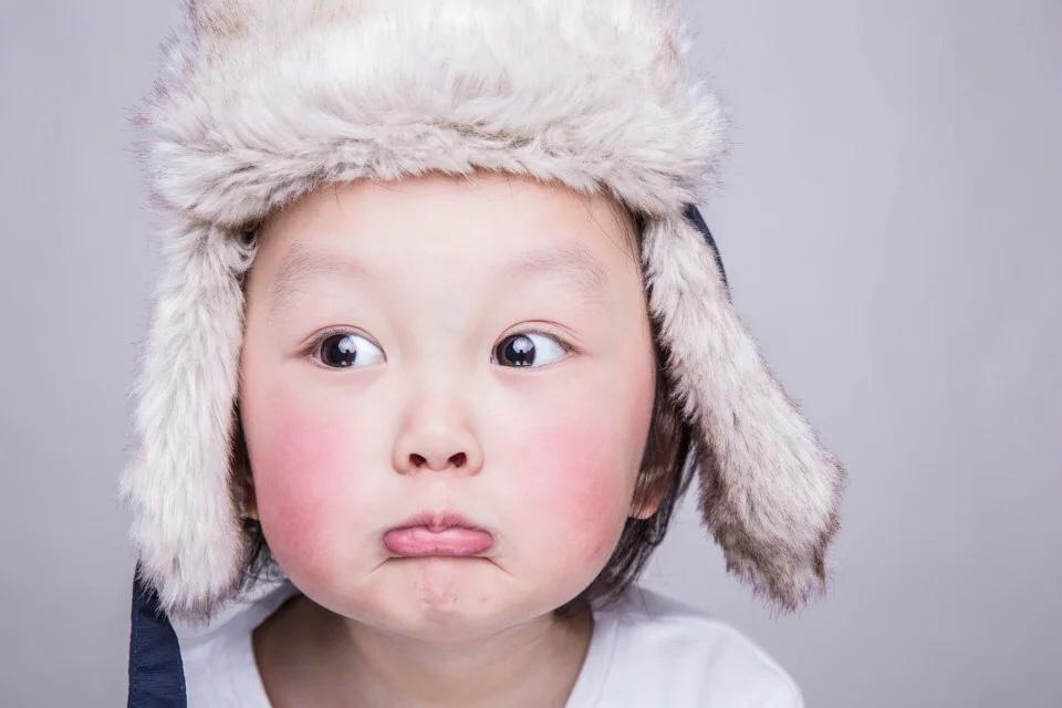 孩子咳嗽好久了,查了支原体,没有问题,前天突然